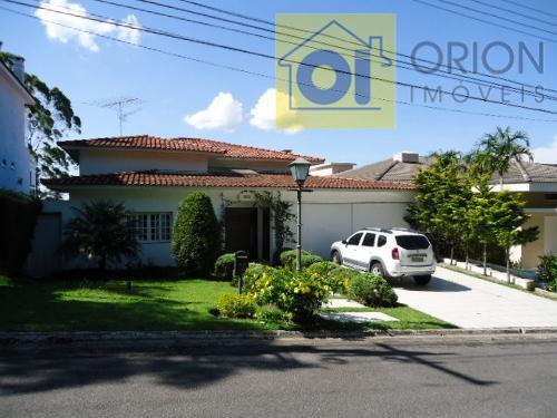 Casa residencial à venda, Morada dos Pássaros, Barueri