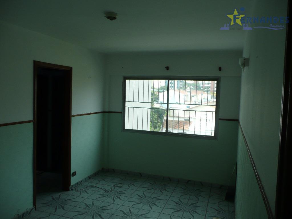 Apartamento 2 Dorms 50 m2 para locação, Vila Leopoldina.