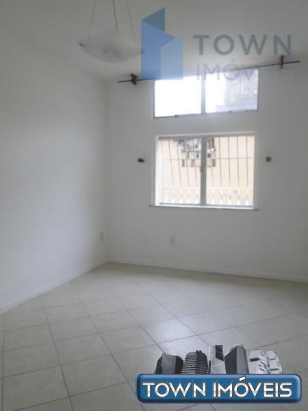 Apartamento com 2 dormitórios para alugar, 70 m² por R$ 1.600,00/mês - Icaraí - Niterói/RJ