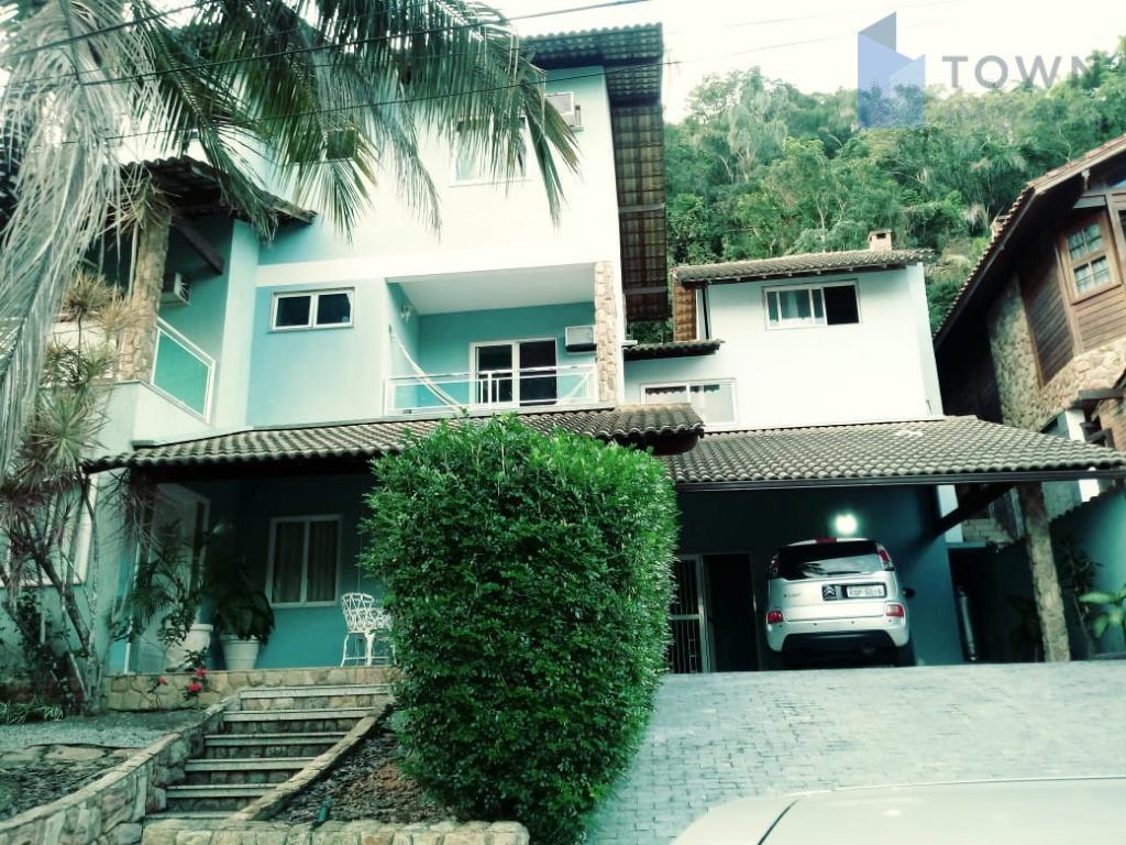 Casa residencial para venda e locação, Piratininga, Niterói.