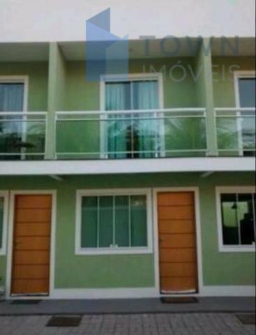 Flat com 1 dormitório para alugar, 43 m² por R$ 1.000/mês