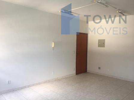 Sala para alugar, 23 m² por R$ 1.000/mês - Colubande - São Gonçalo/RJ