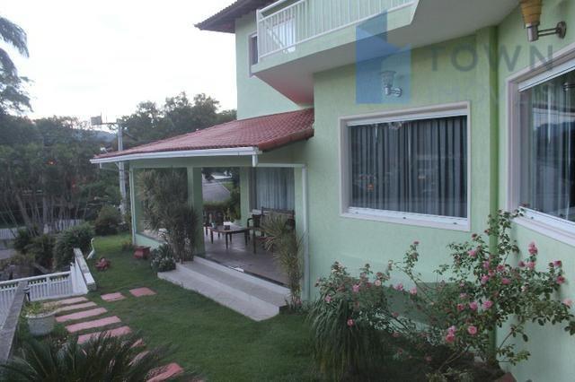 Casa com 5 dormitórios à venda por R$ 2.100.000 - Badu - Niterói/RJ