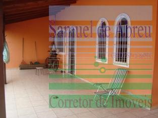 Casa Residencial à venda, Sumaré, Caraguatatuba - CA0002.