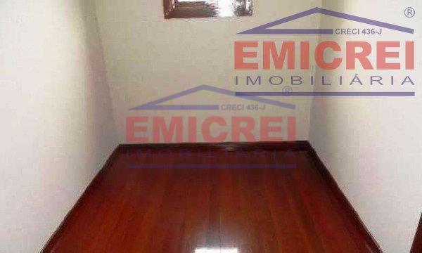 emicrei.com.br vende:apartamento no centro de são leopoldo, bem localizado.4 dormitórios sendo 1 suíte, sala de estar,...