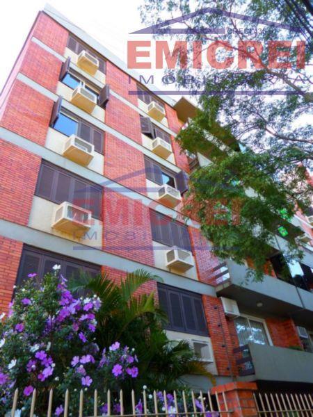 Apartamento Residencial à venda, Centro, São Leopoldo - AP0914.
