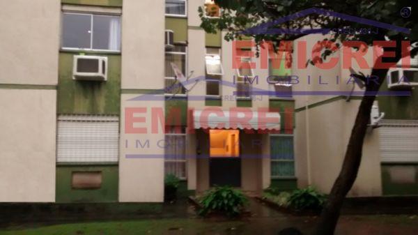 Apartamento Residencial Bairro inválido, Cidade inexistente - AP0904.