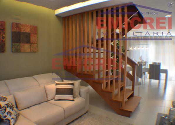Casa Residencial à venda, Pinheiro, São Leopoldo - CA0211.