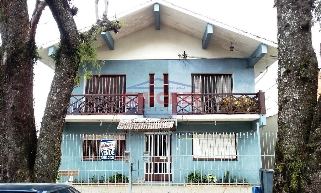 Emicrei Vende Apartamento 1 dormitório em frente ao Santuário Padre Reus em São Leopoldo