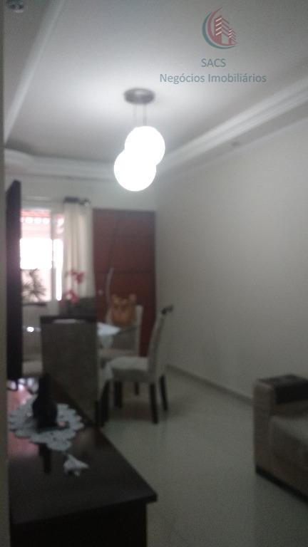 Casa residencial à venda, Loteamento Residencial Campina Verde, Campinas.