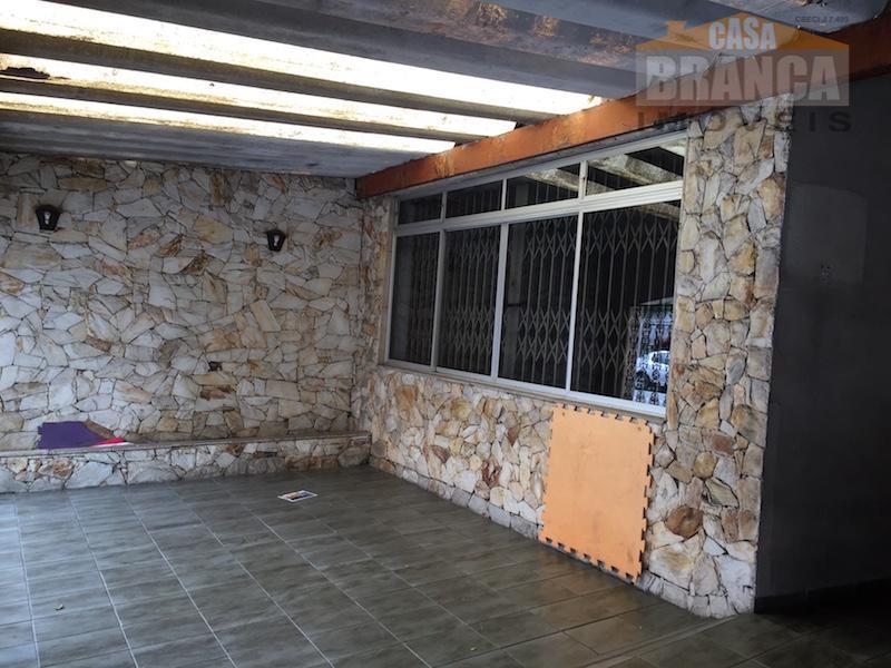 Sobrado comercial para venda, Vila Campesina, Osasco.