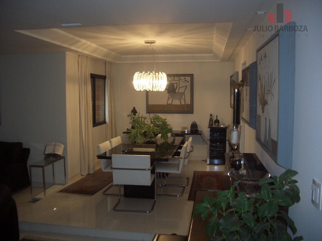 Apartamento residencial para locação, Vila Uberabinha, São Paulo.