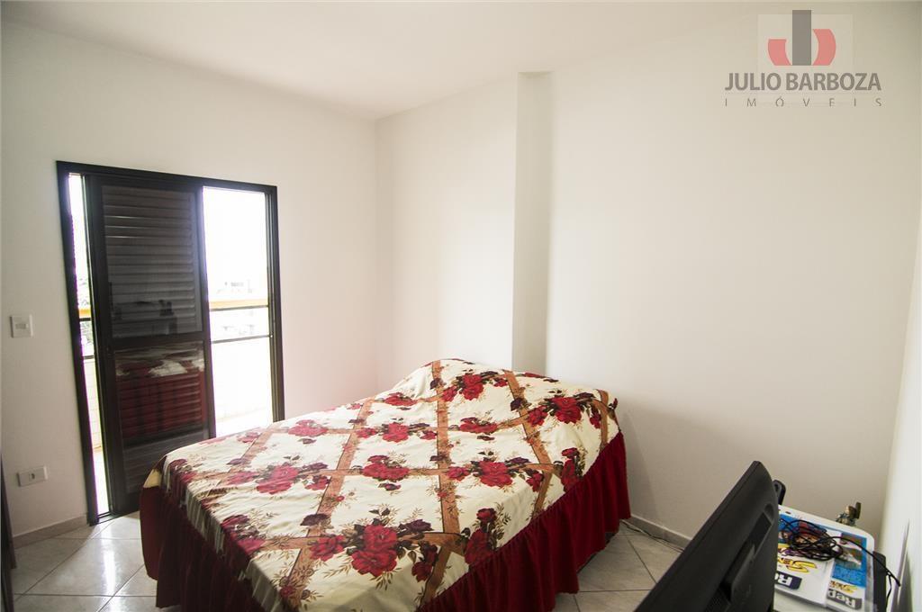 2 suítes, terraços sendo um com gourmet com churrasqueira, cozinha com armários, banheiro, lavanderia, 1 vaga.lazer:...