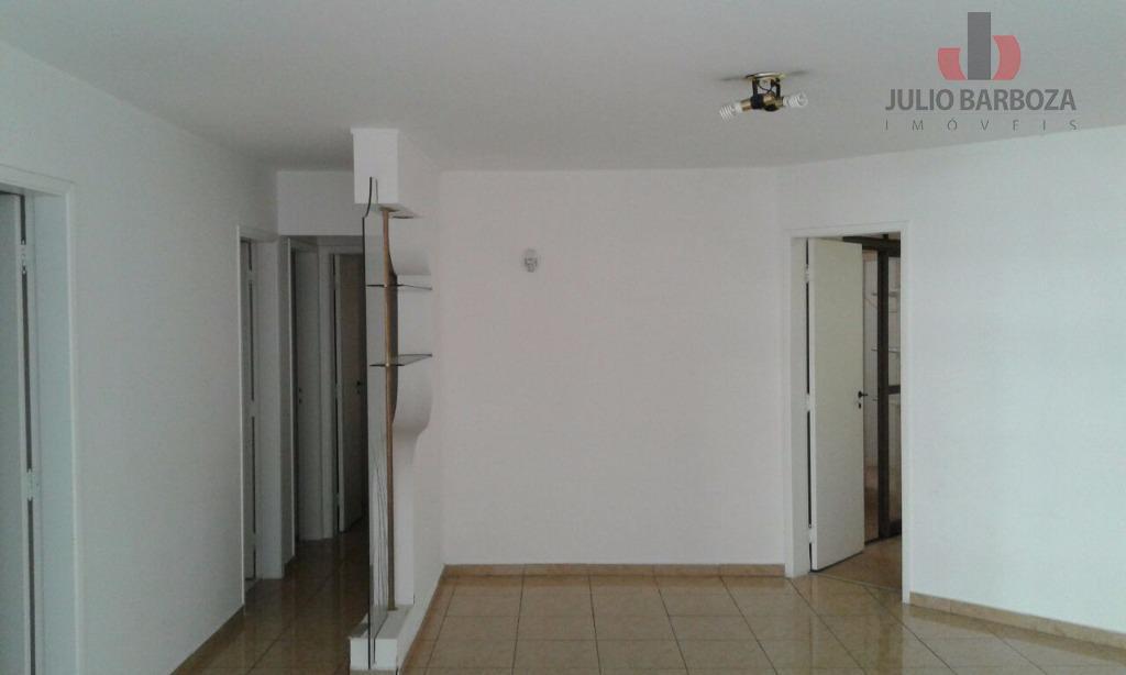 apartamento disponível para venda, composto por 3 dormitórios, sendo uma suíte com banheira e sacada, sala...