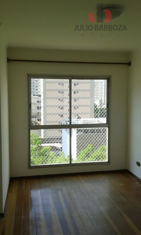 apartamento composto por 1 dormitório, sala, cozinha com armários, 1 banheiro e 1 vaga de garagem....