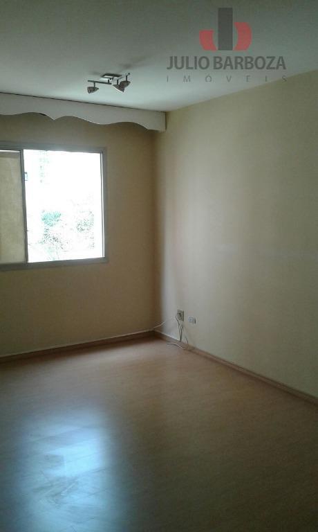 apartamento disponível para locação, composto por 3 dormitórios, sendo 1 suíte, sala, cozinha, área de serviço,...
