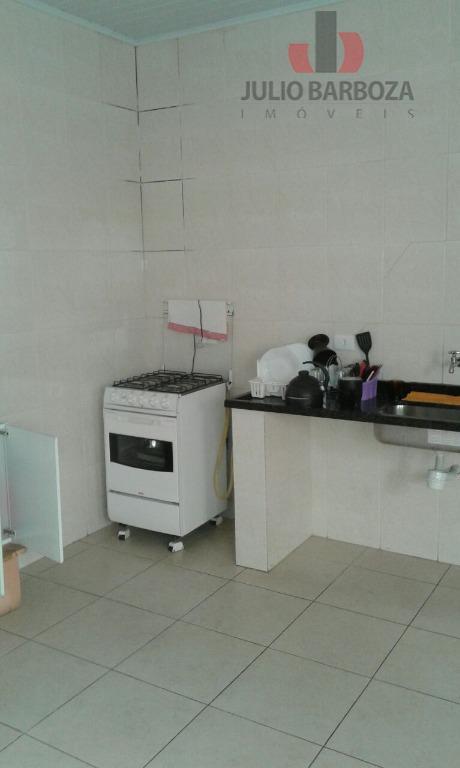 imóvel comercial disponível para locação, composto por cozinha, 10 banheiros, salas, copa, ar condicionado e área...