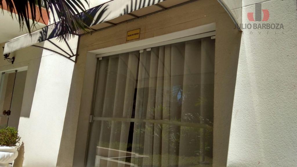 apartamento composto por 2 dormitórios, sala para 2 ambientes, sacada, cozinha, área de serviço, 2 banheiros...