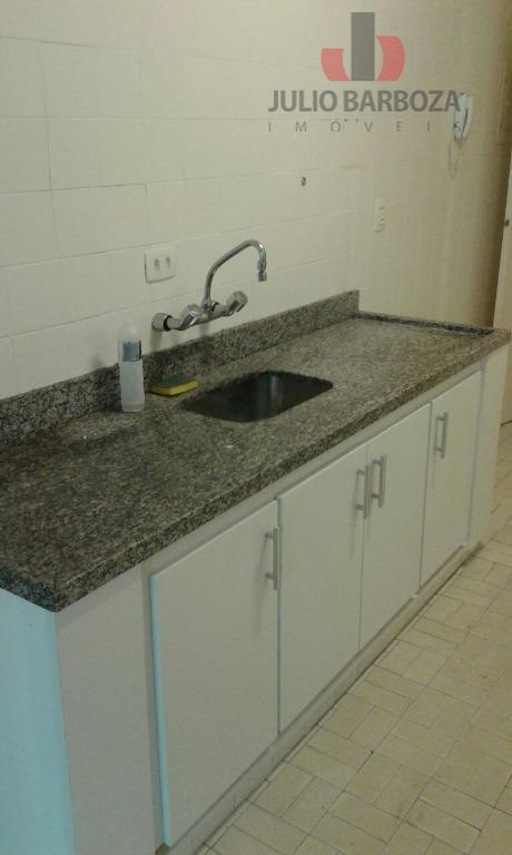 apartamento disponível para locação, composto por 3 dormitórios, sala em l para 2 ambientes, cozinha com...