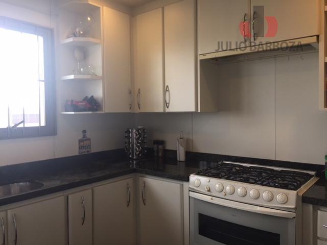 apartamento alto padrão, disponível para venda, composto por 4 dormitórios, sendo 2 suítes, com sacada na...