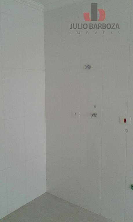 apartamento disponível para venda, totalmente reformado, composto por 1 dormitório, sala, cozinha, área de serviço e...