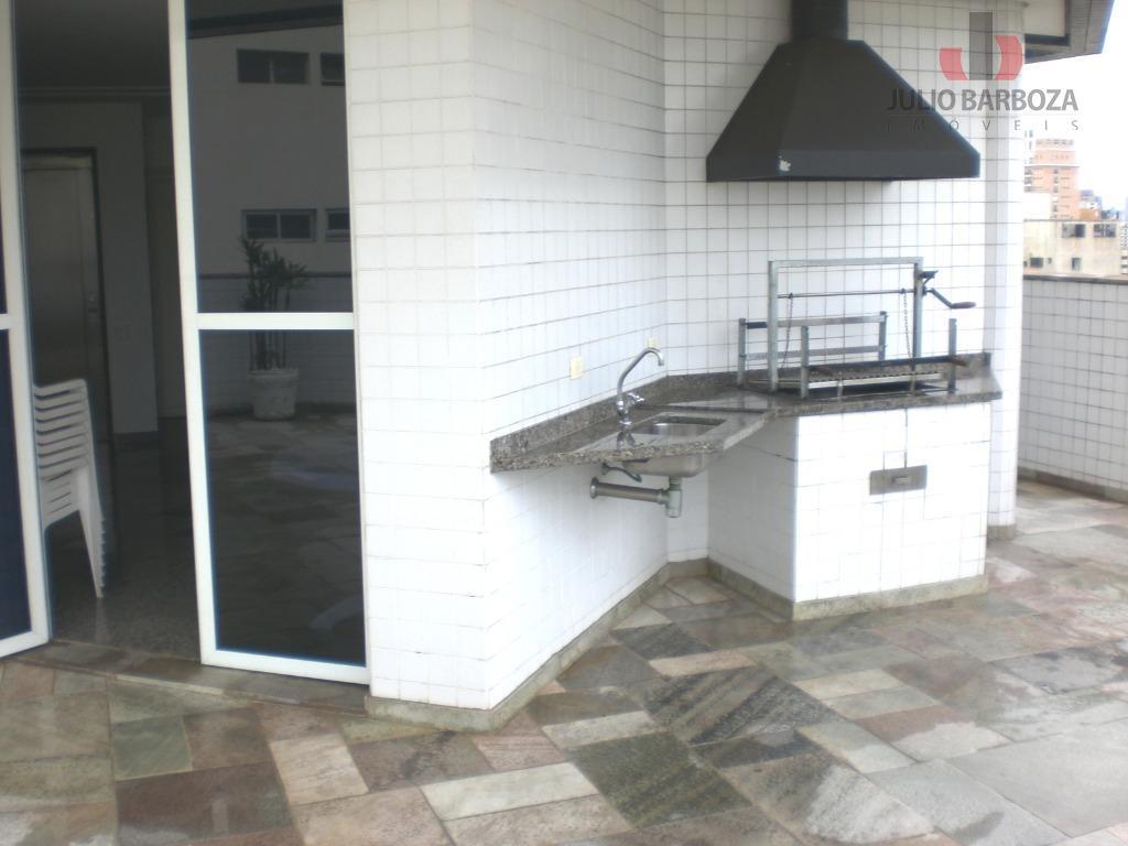 apartamento disponível para locação, composto por 2 dormitórios, sendo 1 suíte, sala, cozinha, área de serviço,...