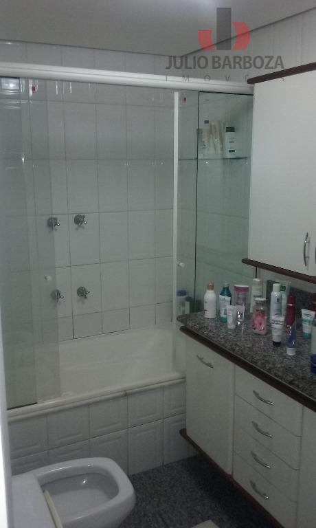apartamento alto padrão, disponível para venda e/ ou locação, composto por 4 dormitórios com armários, sendo...
