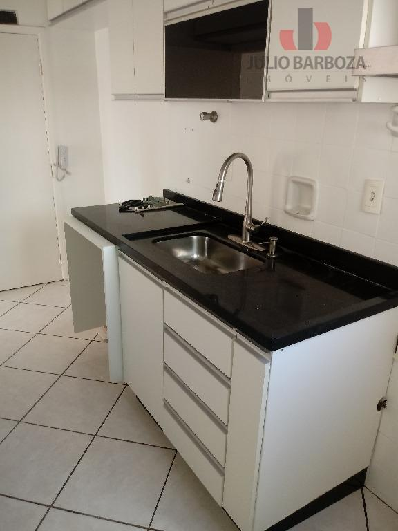 apartamento disponível para venda, composto por 2 dormitórios, sala, cozinha, área de serviço, banheiro, escritório e...