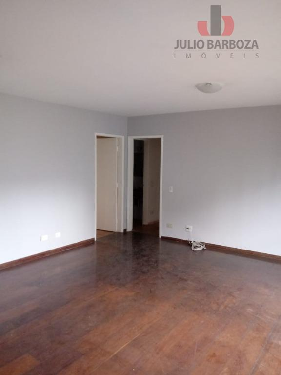 excelente oportunidade! apartamento disponível para locação, composto por 3 dormitórios com armários, sendo 2 suítes com...