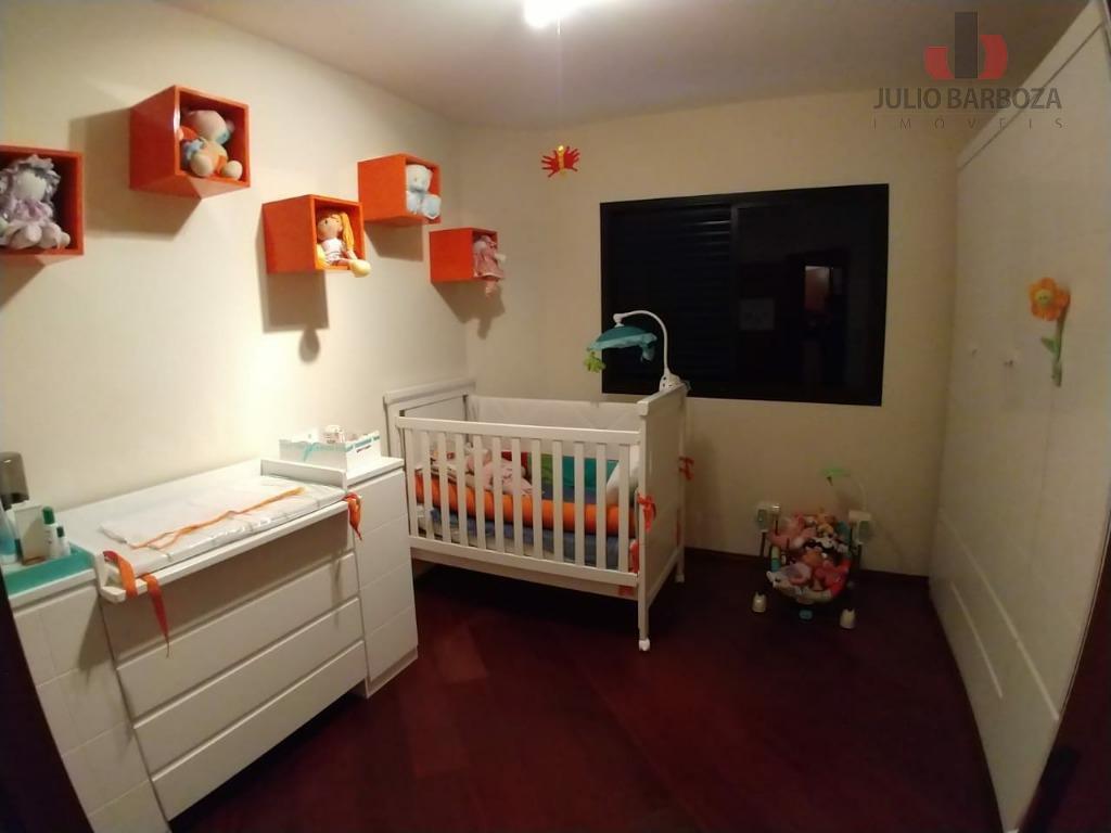 excelente oportunidade! apartamento disponível para venda e/ ou locação, composto por 3 dormitórios, sendo 1 suíte...