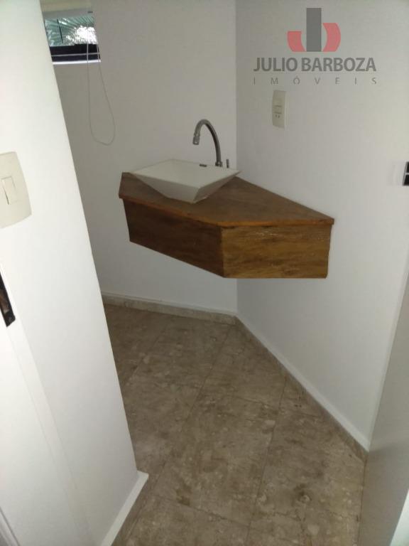 excelente oportunidade! apartamento disponível para venda, composto por 2 dormitórios, sendo 1 suíte, sala com lareira...