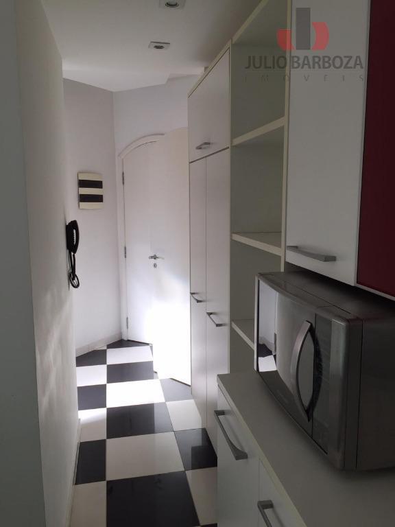 apartamento diferenciado, disponível para venda/ ou locação, composto por 3 dormitórios, sendo 1 suíte, sala, sacada,...