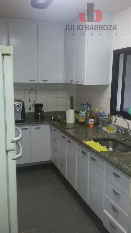 apartamento disponível para venda, composto por 3 suítes com ótimos armários, sala estendida para 3 ambientes,...