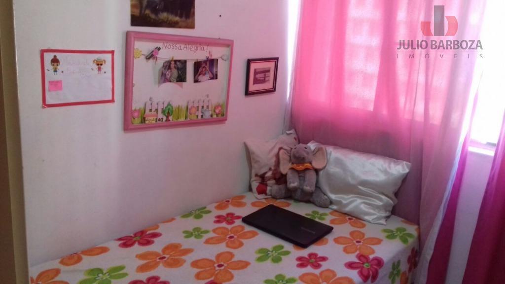 excelente oportunidade! apartamento disponível para venda, composto por 1 dormitório, sala, cozinha e banheiro. localização privilegiada,...