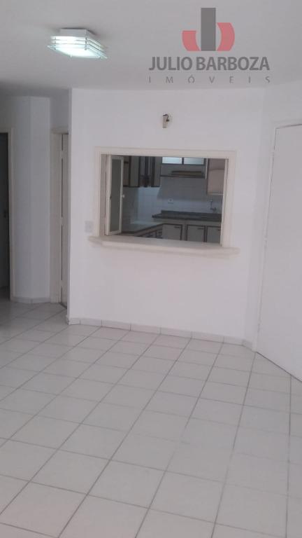 excelente oportunidade! apartamento disponível para venda, composto por 3 dormitórios com armários, sendo 1 suíte, closet,...