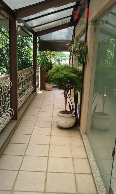 Sala para alugar, 24 m² por R$ 1.350/mês - Moema - São Paulo/SP