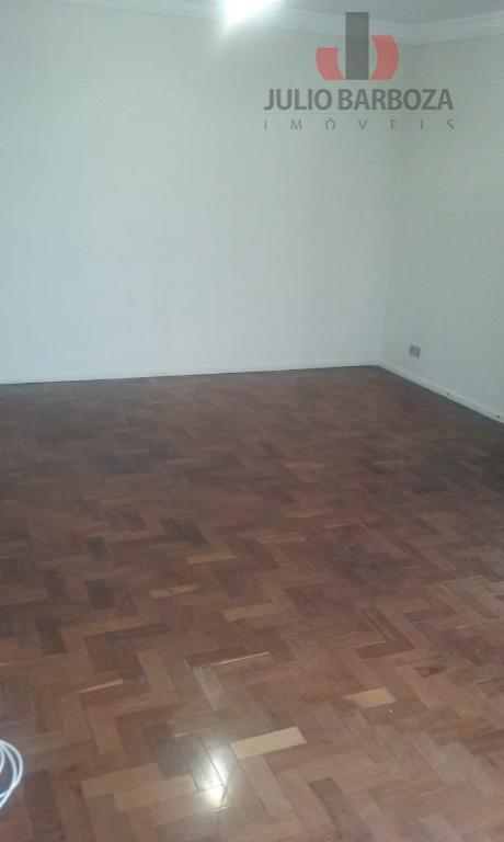 excelente oportunidade! apartamento disponível para venda, composto por 3 dormitórios com armários, sala ampla, cozinha, 2...