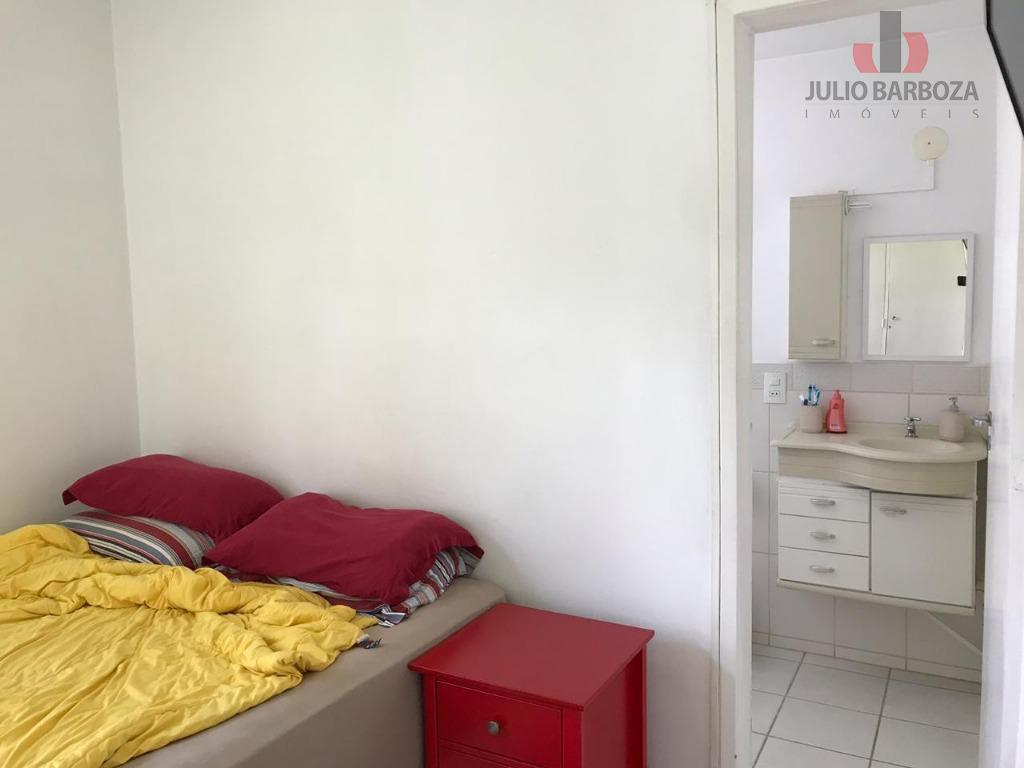 excelente oportunidade! apartamento disponível para venda, composto por 3 dormitórios, sendo 1 suíte, sala ampla, cozinha...