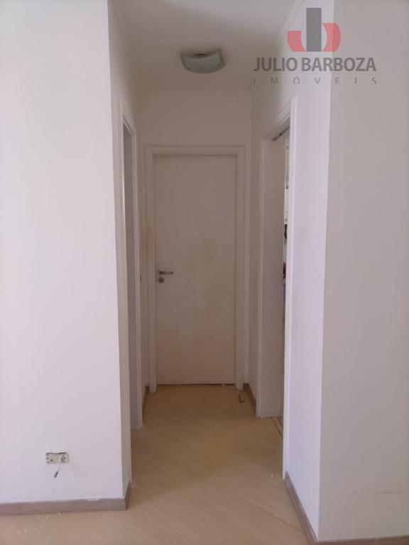 excelente oportunidade! apartamento disponível para locação, composto por 1 dormitório, sala, cozinha, banheiro, área de serviço...