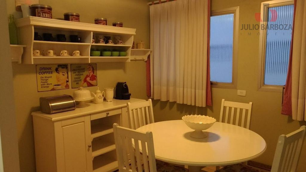 excelente oportunidade! cobertura disponível para venda, composto por 3 dormitórios com armários, sendo 1 suíte, 4...