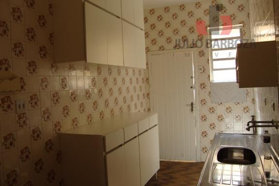 excelente oportunidade! imóvel disponível para locação, composto por 3 dormitórios, sendo 1 dormitório com armário embutido,...