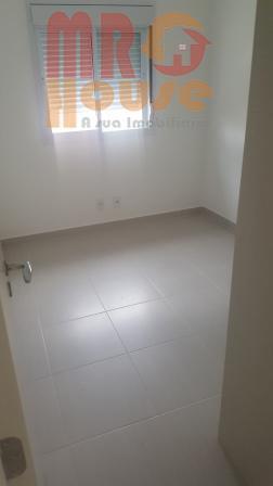 * ótimo apartamento * vago * armários embutidos * ótima localização * saúde * 2 dormitórios...