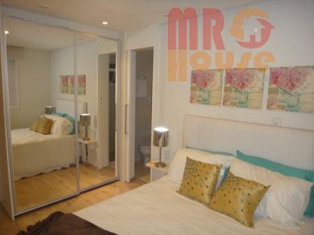 * apartamento novíssimo * vago * sacada * ótimo localização * saúde * 2 dormitórios *...