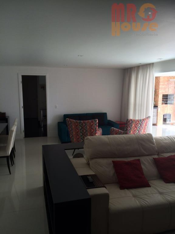 * lindo apartamento *