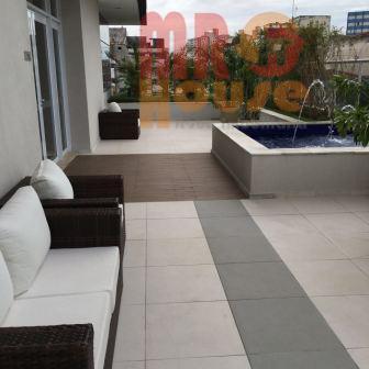 * apartamento novíssimo * ótima oportunidade * contra piso * ótima localização * ipiranga * 1...