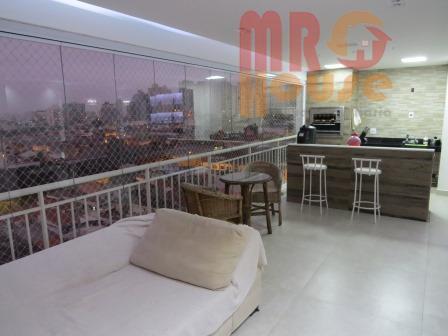 oportunidade. lindo apartamento de 98m² bem divididos, repleto de armários, condomínio com lazer total, ótima localização,...
