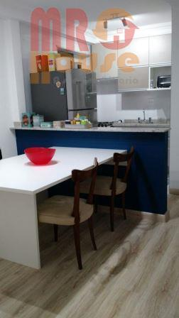 imóvel novo, entregue em 2015, próximo ao metrô alto do ipiranga. com 2 dormitórios, 1 vaga...
