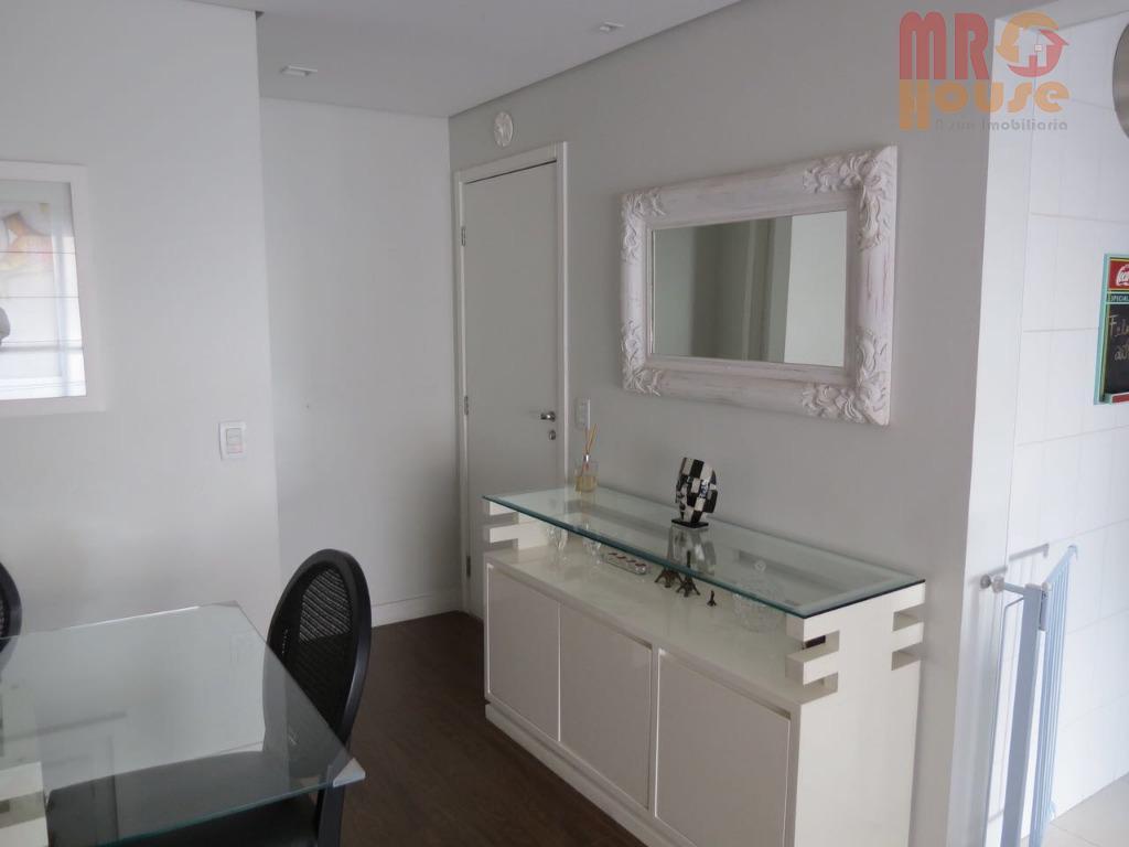 89 au - lindo apartamento próximo do metro santos imigrantes, com varanda gourmet, são 3 dts...