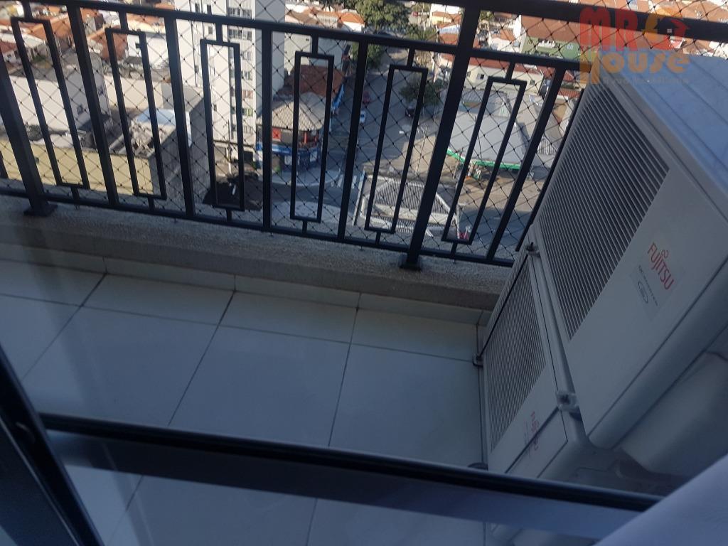 melhor empreendimento do ipiranga, prédio sofisticado, 3 vagas, 4 dormitórios sendo 3 suites, terraço amplo gourmet...