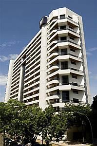 Flat residencial à venda, Asa Sul, Brasília.
